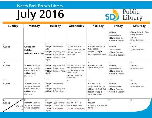 June-August 2016 Calendar-page-002