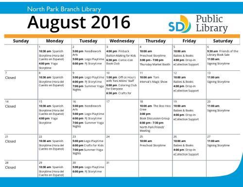 June-August 2016 Calendar-page-003