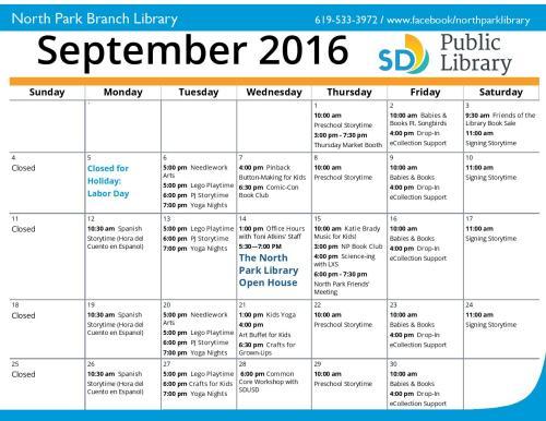 Sept 2016 Calendar-page-001