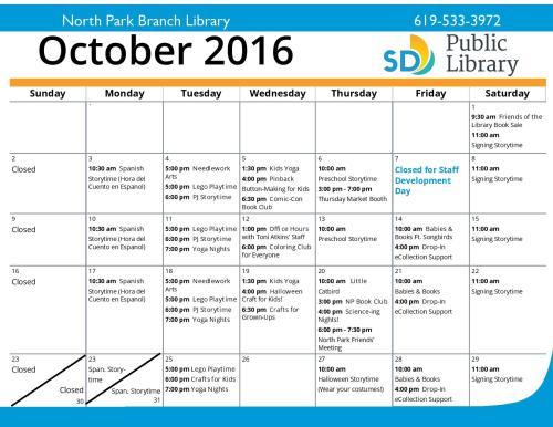 sep-nov-2016-calendar-2-page-002