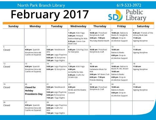 np-calendar_feb-2017-page-001
