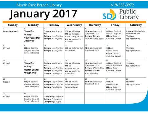 np-calendar_jan-2017-page-001