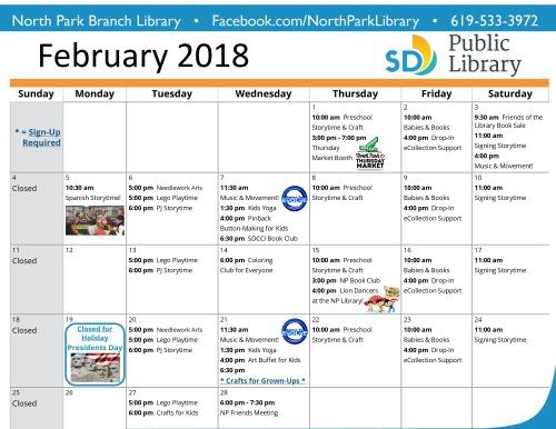 Dec - Feb 2018 Calendar-page-2.jpg